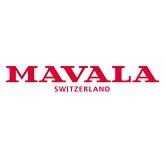 MAVALA S.A.