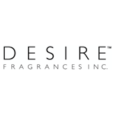 DESIRE FRAGRANCES, INC.