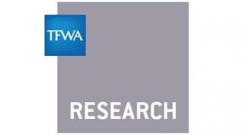 TFWAresearch