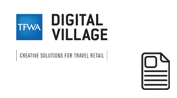 digital village