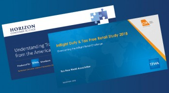 Two new reports from TFWA Research