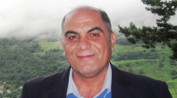 Mounir Seifeddine