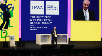 TFWA World Exhibition and Conference 2019 - The Review