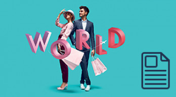 TFWA announces changes to TFWA World Exhibition & Conference