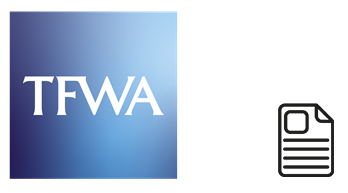 TFWA announces new digital platform and strong events programme