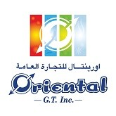 Oriental General Trading