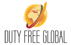 DUTY FREE GLOBAL LIMITED
